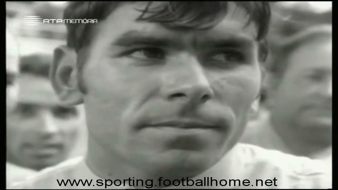 Ciclismo :: Volta a Portugal de 1971, Joaquim Agostinho (Sporting) repete vitória e Sporting vence por equipas