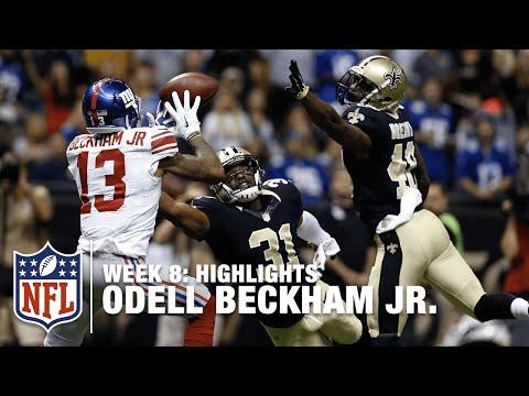 odell-beckham-jr-highlights-week-8-giants-vs-saints-nfl