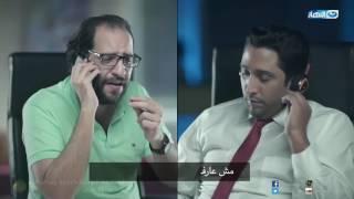 بعد سميرة سعيد..أحمد أمين يحاكي علي الحجار بـ