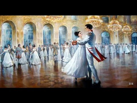 Download Dmitri Shostakovich - The Second Waltz