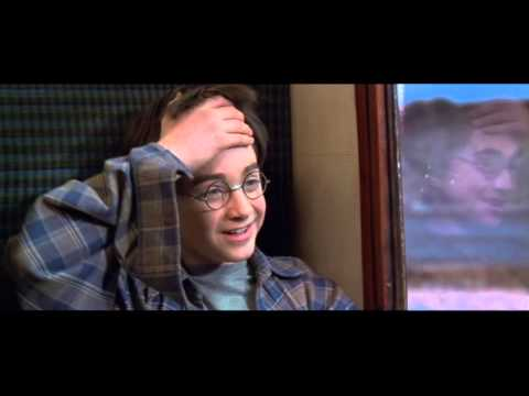 harry-potter-and-the-sorcerer's-stone---official®-trailer-[hd]