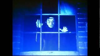 Decades of Horror: Count Orlok