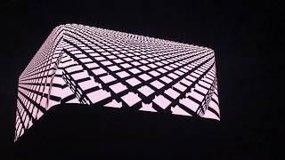 Time, Iron Sharpens Iron, & Algor Mortis - G Jones b2b Eprom @ Bassnectar 360 NYE '18 (Live NC)