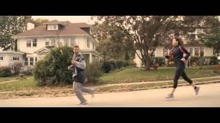 «Мой парень - псих» 2012 Смотреть русский трейлер фильма