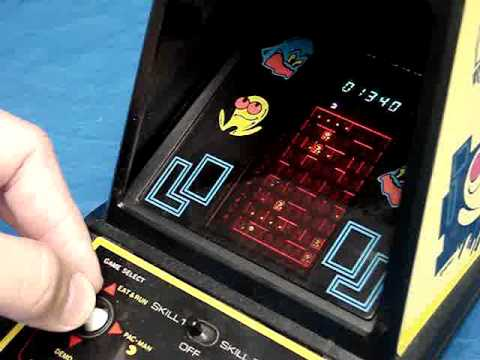 Bandai Namco has partnered with Gamblit Gaming to adapt Pac-Man for the casino floor by adding real money betting to a game that already had a reputation for inspiring dangerous quarter-depleting addictions in '80s-era arcade-goers.This hit new drug is called Pac-Man Battle Casino, and it looks similar to Pac-Man Battle Royale, a four-player competitive Pac-Man arcade game that came out in.