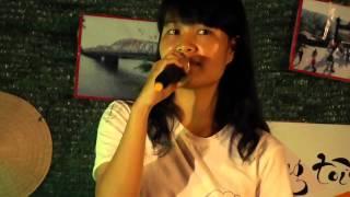 Tình Huế Phương Nam 2015 - Acoustic