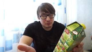 видео j7 сок производитель