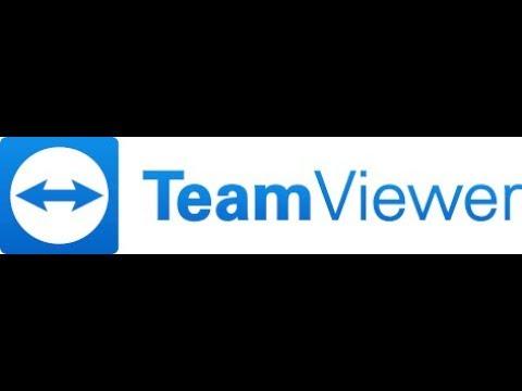 원격지원 Teamviewer 활용법