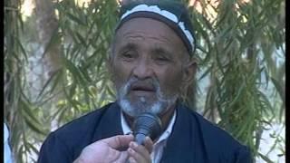 Точикони дунё / Таджики мира / Tajiks  02 1