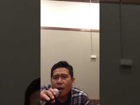 Dede Rhoma karaoke