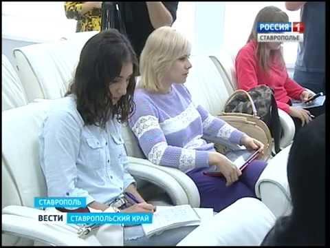 ВТБ присоединяет к себе Банк Москвы