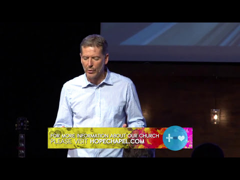 The Holy Spirit - An Introduction by John Bevere
