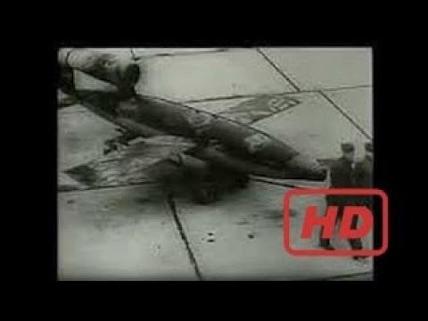 Nuclear Weapons Documentary Hitlers Vengeance Weapons Documentary Nuclear Weapons Channe