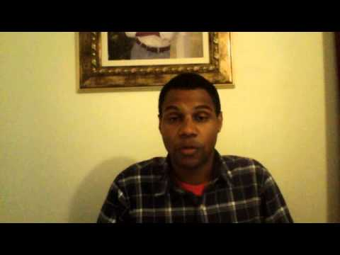 The British Monarchy Touring Memphis - Government Facts of CNN Icon Nicholas Pegues 2014