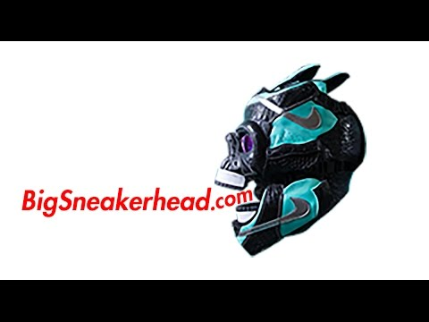 "BigSneakerhead com brings you the Netflix ""SNEAKERHEADZ"" Documentary"