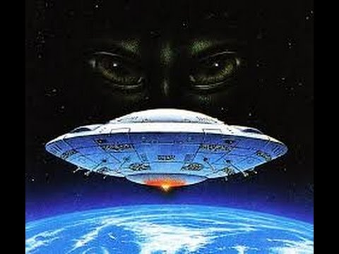 Experiences With Extraterrestrial Beings