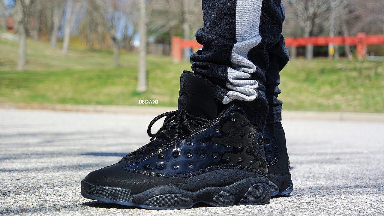 save off bde86 b79fb AIR JORDAN 13