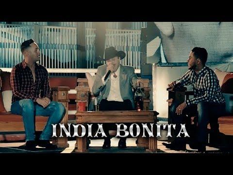 Joel Elizalde - India Bonita (En Vivo)