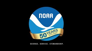 50 Years of Science, Service, and Stewardship