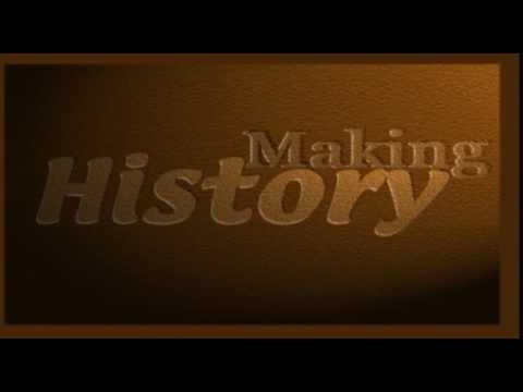 European Space Agency | Making History Episode 13 | Global E