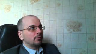 видео Туристическая виза в Россию