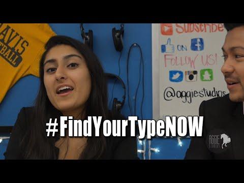 Aggie NOW: Teen Wolf Stars in Davis?!