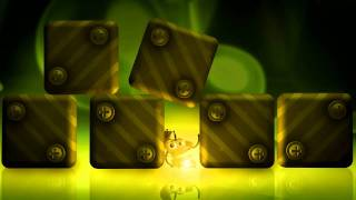 Funky Lab Rat PS3 PSN