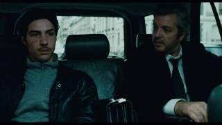 Ein Prophet - HD Trailer - Ab 11. März im Kino!