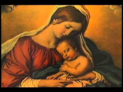 Litany of Loreto