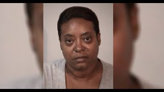 'Fake Psychologist' Treated Hundreds Of Patients In Virginia, Deputies Say