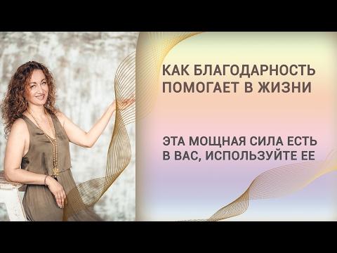 Алла Пугачева о свадьбе внука: «Алена будет хорошей женой»