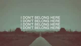 Zella Day - 1965 (lyrics)
