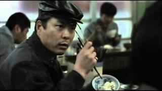 日本映画史上に残る、衝撃のサスペンス、解禁。