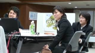 開発事例1:武田薬品工業様