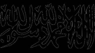 Quran Sura 64 At Taqabun