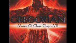 Gregorian -  Sweet Child Of Mine  - Guns & Roses
