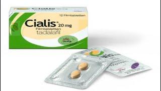 الفرق بين عقاري ساليس و ستاكسين لعلاج الضعف الجنسي