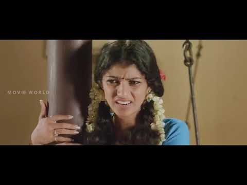 tamil-new-full-movies-2019-#-tamil-new-movies-2019-#-tamil-movie-2019-new-releases#devakottai-kadhal