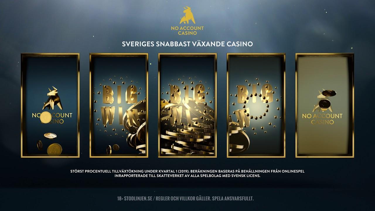 neue online casinos deutschland