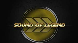 sound of legend