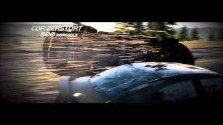 Intro MW Style Long German HD by EPPEDEI ENTERTAINMENT