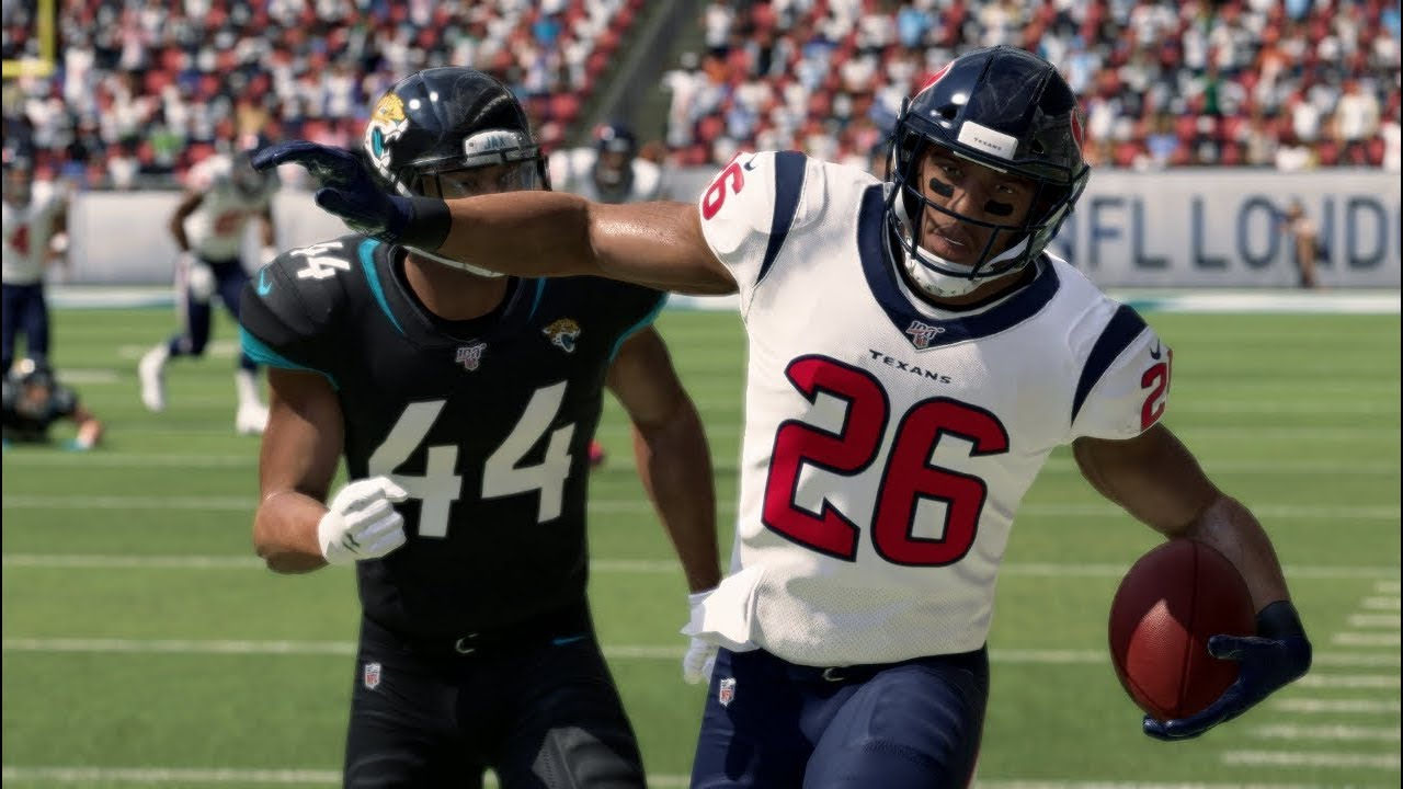 Texans vs. Jaguars prediction: How to watch, live stream, more as ...