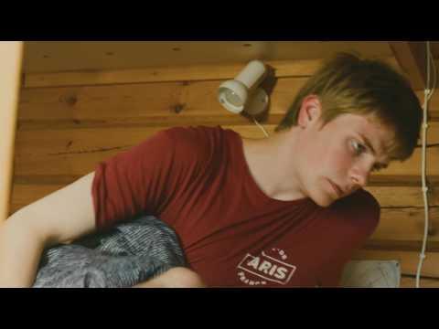SCREWED film 2017 : Good Morning
