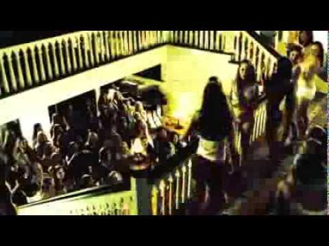 Domino (2005) - Sorority House Scene