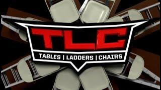 TOP WWE STAR PULLED FROM WWE TLC 2018 BREAKING NEWS