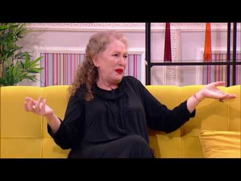 Suzan Kardes - Gostovanje - Grand Magazin - (TV Grand 30.08.2018.)