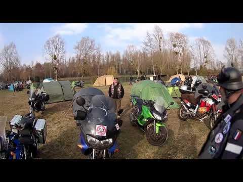 vinon 2018 video