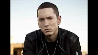 Eminem Ft  Tyga   Fallin   YouTube