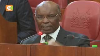 Dkt. SK Macharia: Kenya ina uwezo wa kuendesha kura kielektroniki