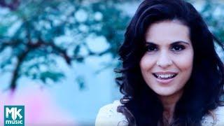 Aline Barros Cora o de M e Clipe Oficial MK Music em HD.mp3